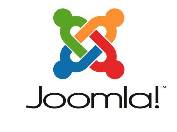 Υποστήριξη για Joomla