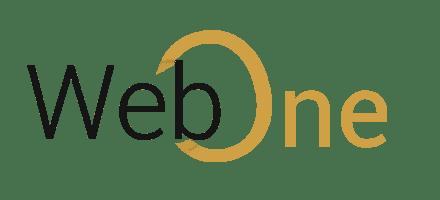WebOne.me