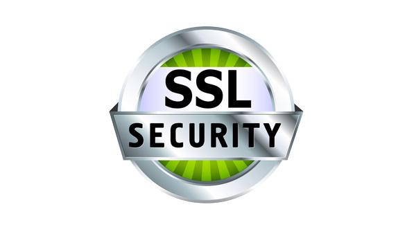 Υπηρεσία εγκατάστασης SSL πιστοποιητικών